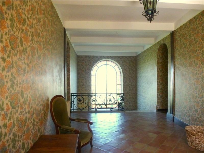 Vente de prestige maison / villa Carcassonne 750000€ - Photo 8