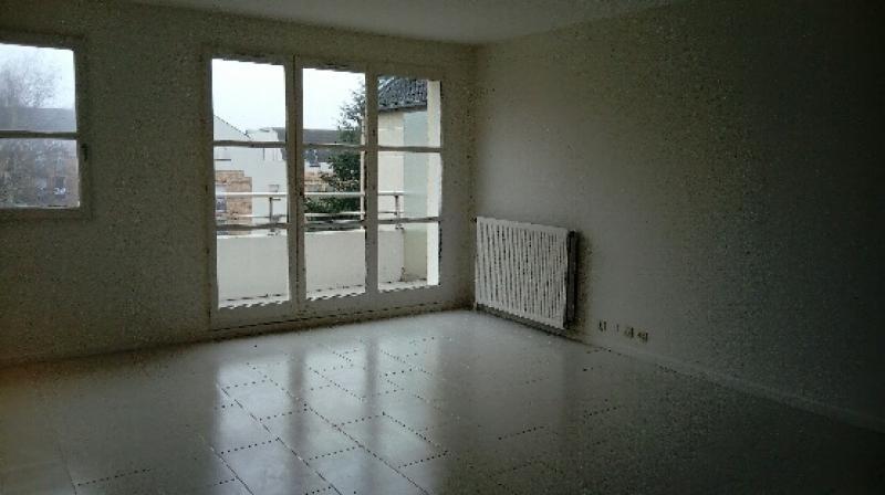 Revenda apartamento Courcouronnes 171000€ - Fotografia 3