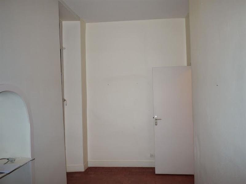 Location Boutique 13m² Sancerre