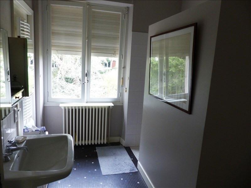 Deluxe sale house / villa Alentours de mazamet 239000€ - Picture 8