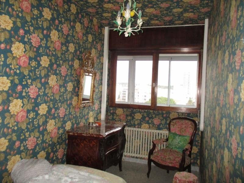 Vente appartement Nimes 220500€ - Photo 8