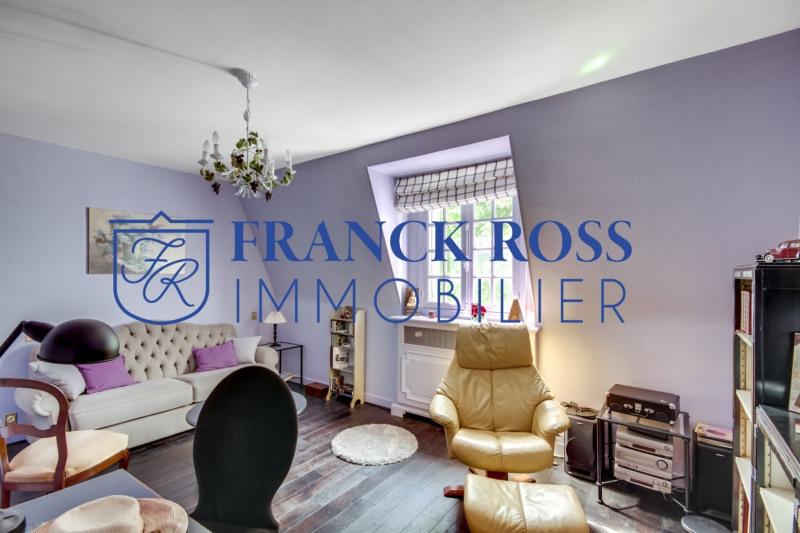 Venta  casa Bry-sur-marne 1590000€ - Fotografía 16