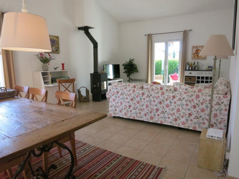 Vente maison / villa Aups 359625€ - Photo 14