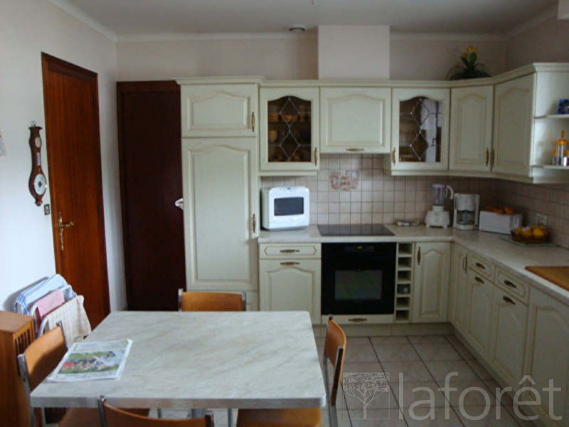 Vente maison / villa Cholet 221000€ - Photo 4