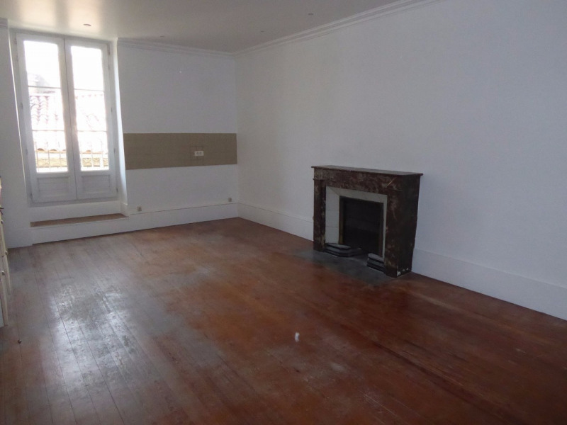 Location appartement Aubenas 430€ CC - Photo 3