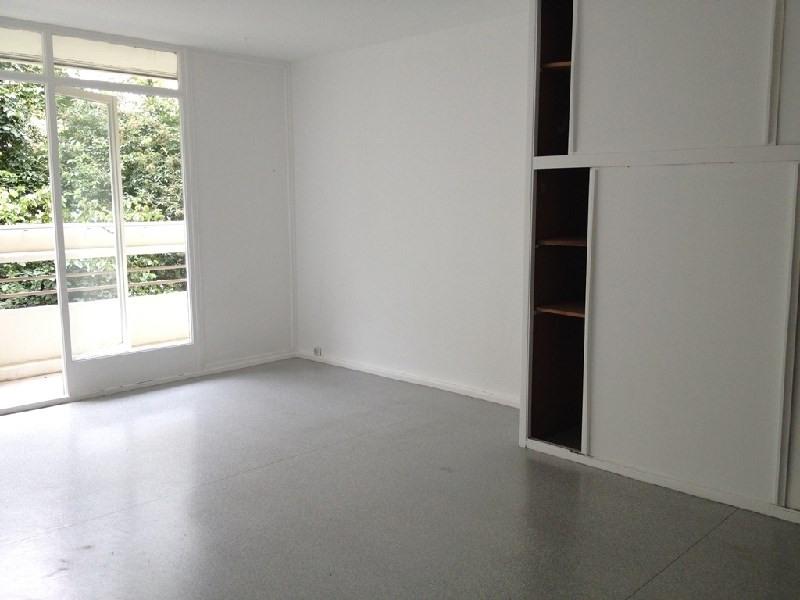 Vente appartement Lyon 8ème 121900€ - Photo 6
