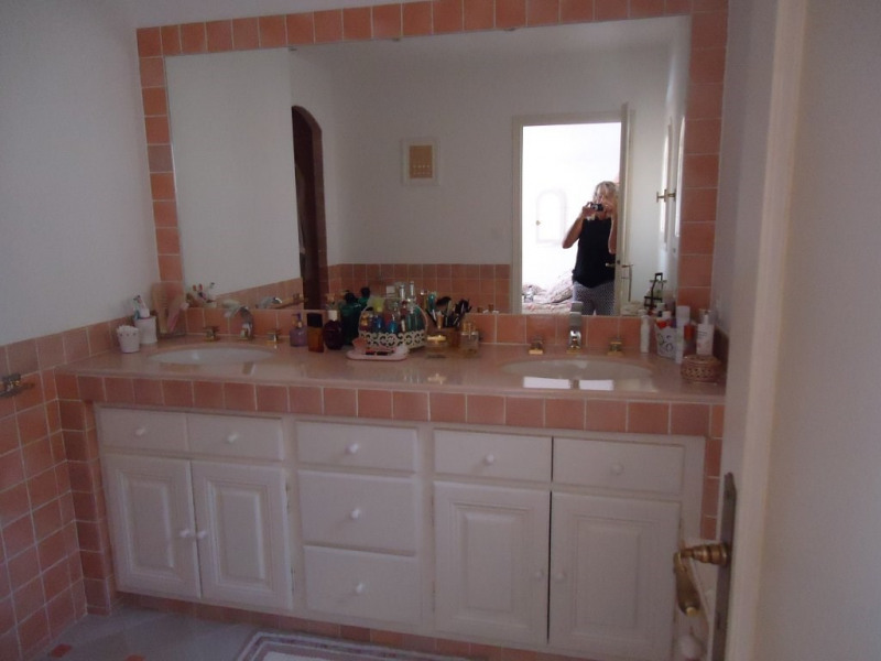 Deluxe sale house / villa Ampus 556 000€ - Picture 9