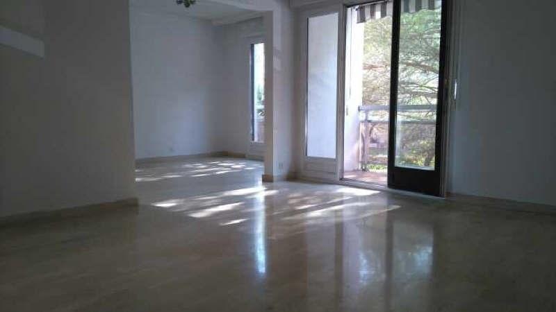 Sale apartment Toulon 238000€ - Picture 2