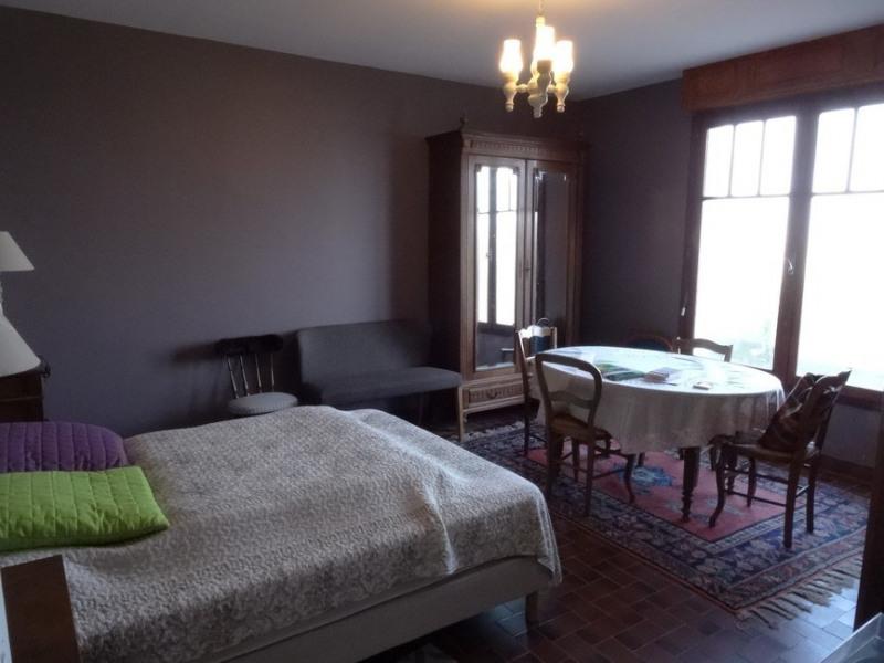 Vente maison / villa Marennes 526250€ - Photo 17