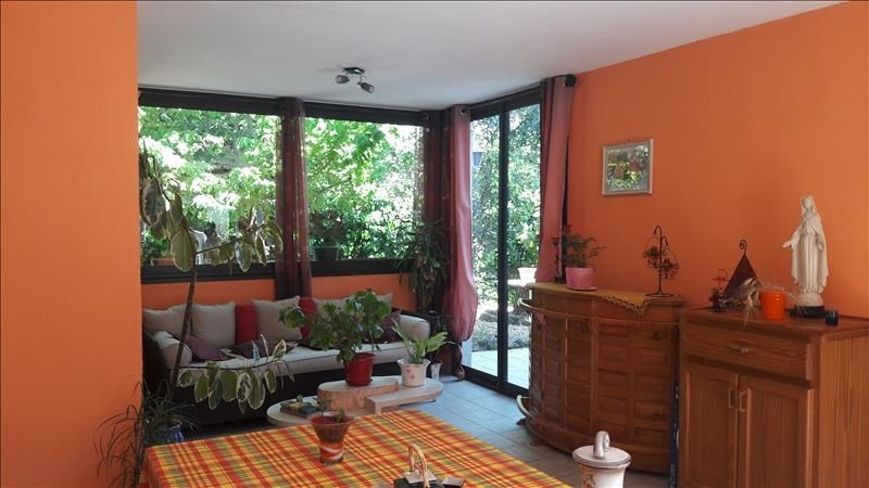 Verkoop  huis Montpellier 269000€ - Foto 2