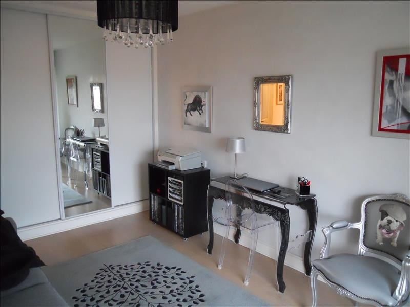 Vente appartement Biarritz 466 000€ - Photo 3