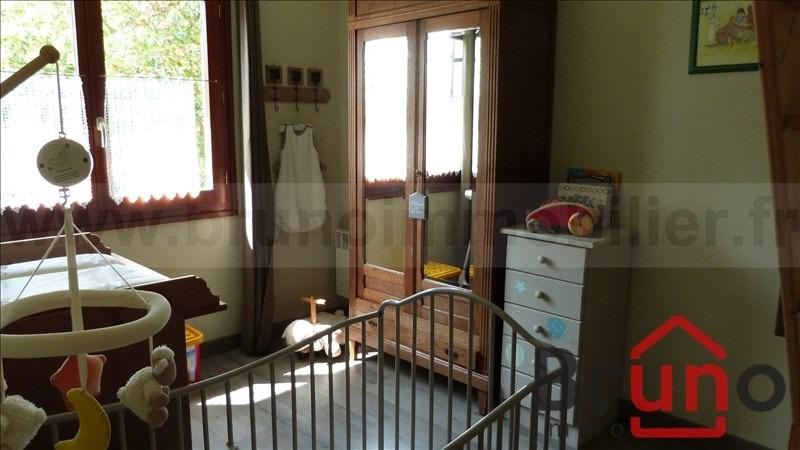 Vente maison / villa Ponthoile 199900€ - Photo 5