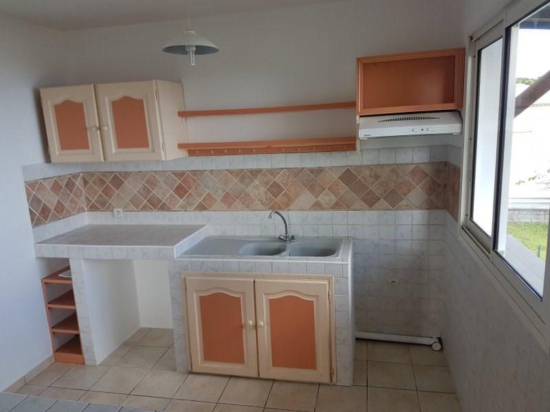 Vente maison / villa Les trois mares 240000€ - Photo 9