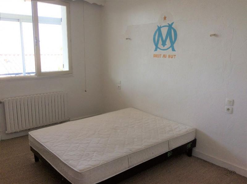 Sale house / villa Etaules 170500€ - Picture 5