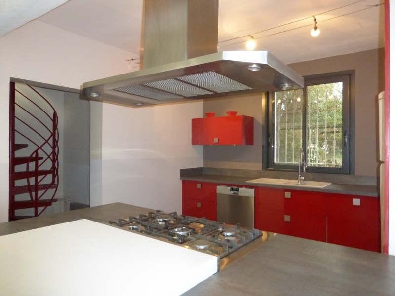 Vente de prestige maison / villa La garde 595000€ - Photo 6