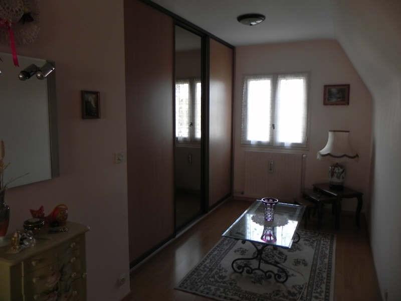 Vente maison / villa Perros guirec 363125€ - Photo 10