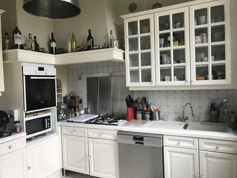 Revenda casa Villennes sur seine 949000€ - Fotografia 5