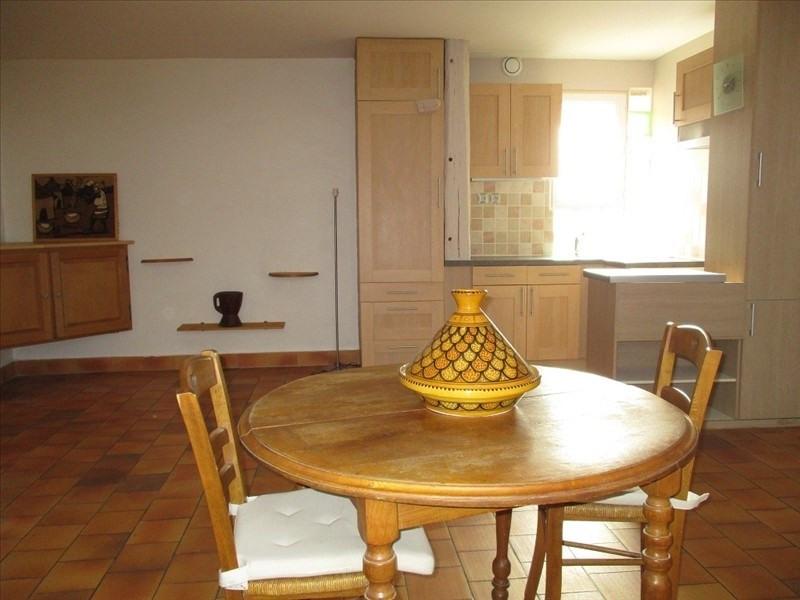 Vendita appartamento Epernon 125000€ - Fotografia 1