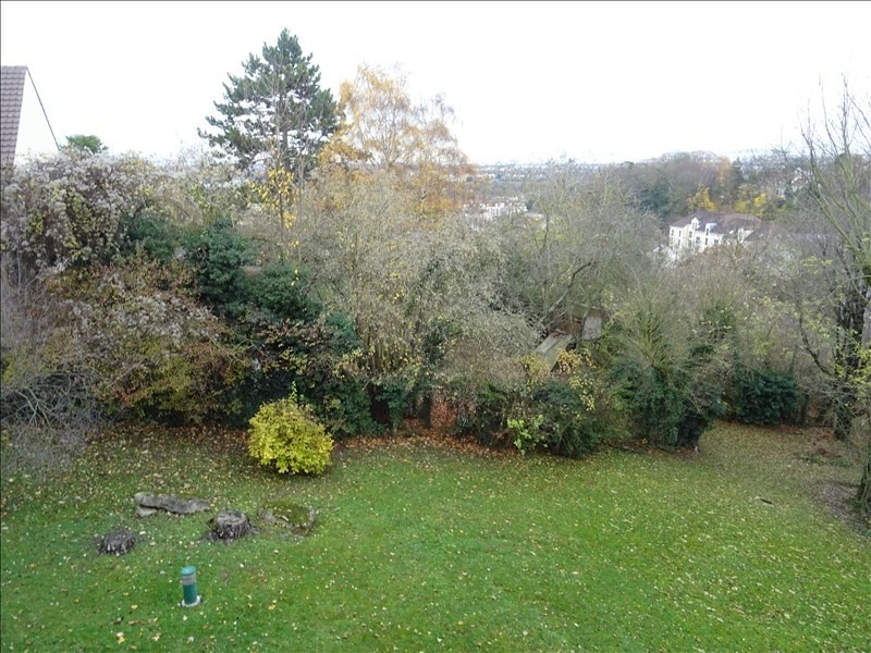 Vente appartement Le port marly 309000€ - Photo 9