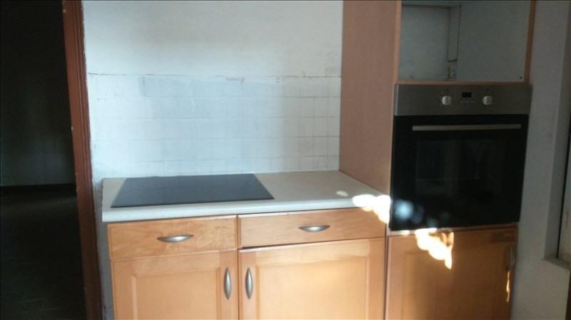Sale house / villa Sens 73000€ - Picture 5