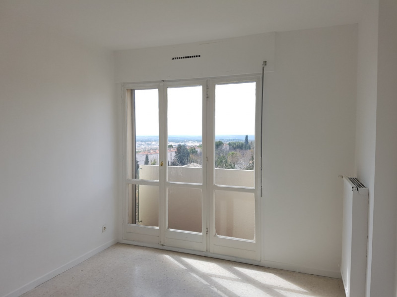 Location appartement Aix-en-provence 1 166€ CC - Photo 2