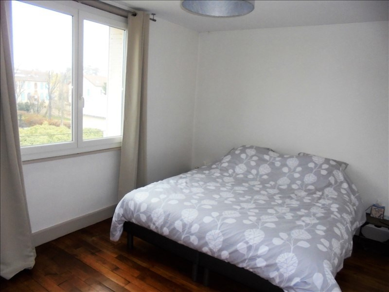Vente appartement Moulins 96 300€ - Photo 4