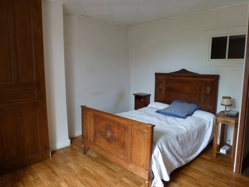 Vente maison / villa Chateauneuf de galaure 71785€ - Photo 4