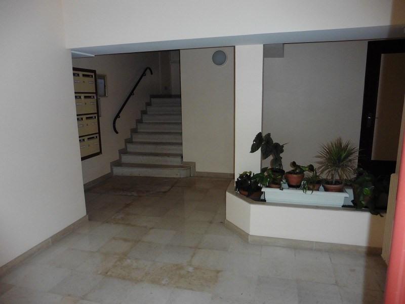 Vente appartement Maisons-alfort 285000€ - Photo 5