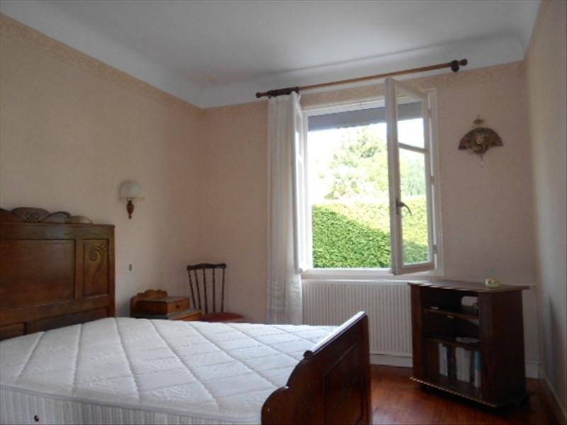 Sale house / villa Arudy 183500€ - Picture 4