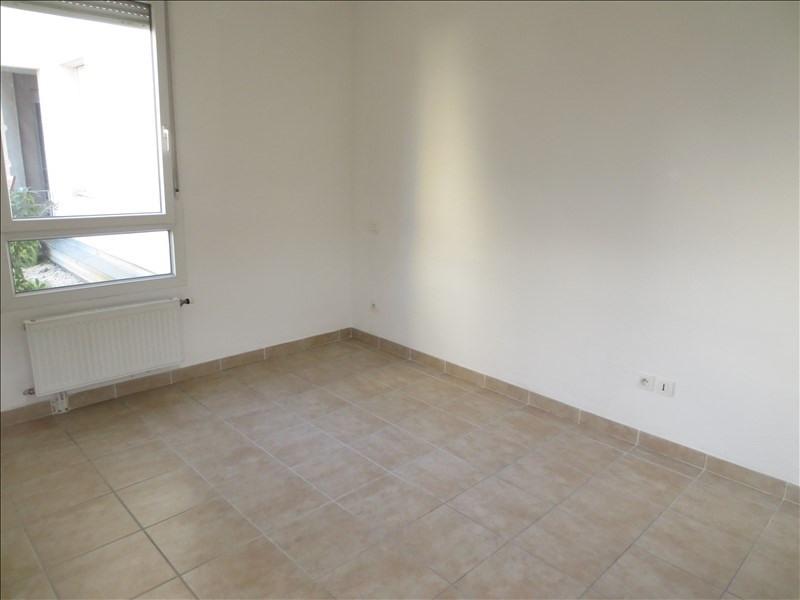 Venta  apartamento Montpellier 144000€ - Fotografía 5