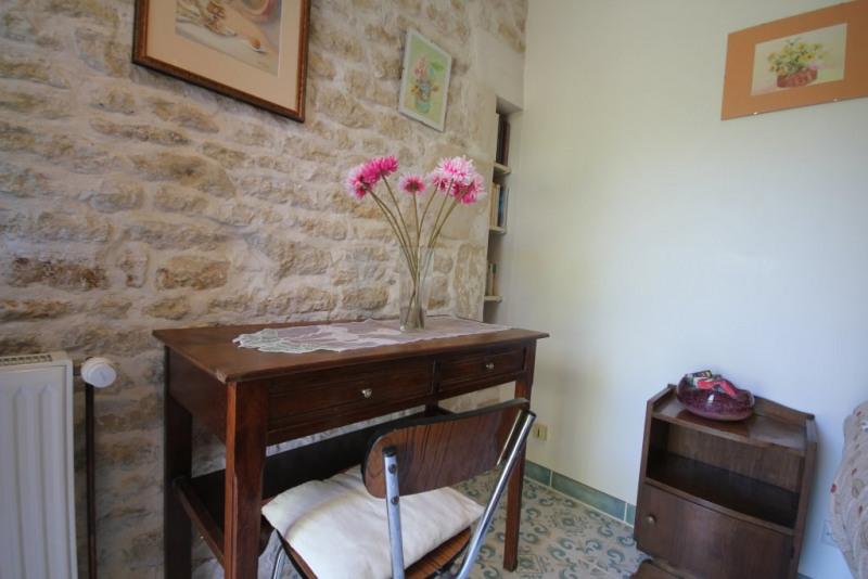 Sale house / villa Le poire sur velluire 137500€ - Picture 6