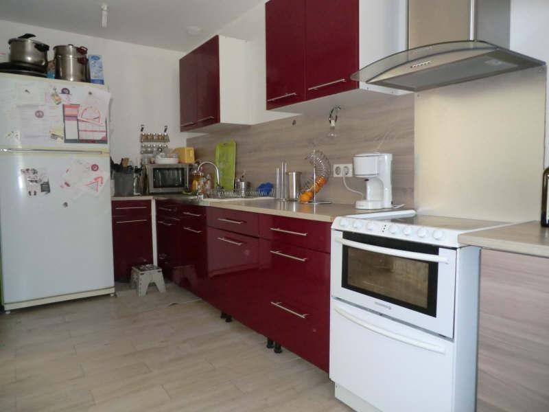 Sale house / villa Precy sur oise 298000€ - Picture 2