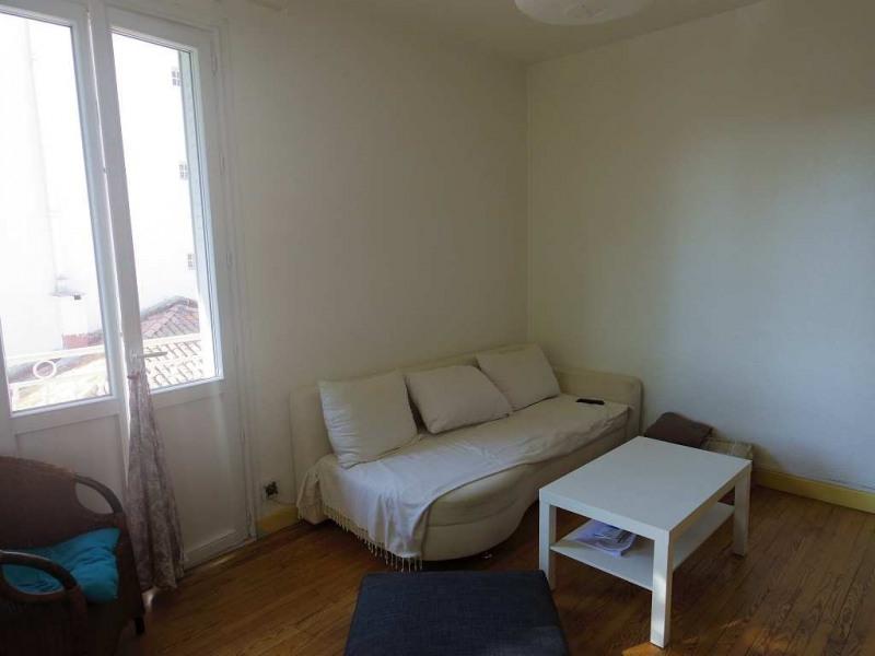 Rental apartment Toulouse 650€ CC - Picture 2