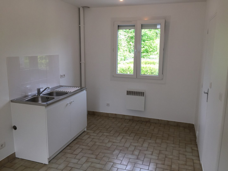 Location appartement Taverny 525€ CC - Photo 4