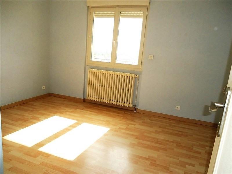 Verkoop  huis Lescure d albigeois 210000€ - Foto 5