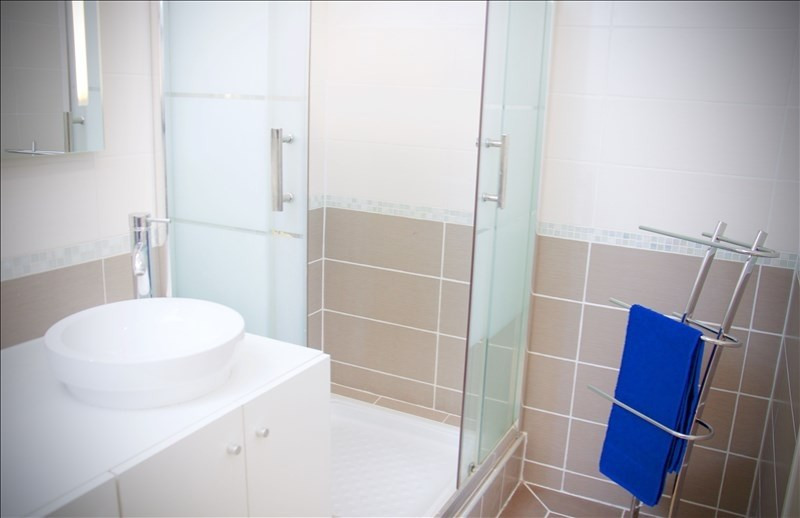 Vente appartement Torcy 189 000€ - Photo 4