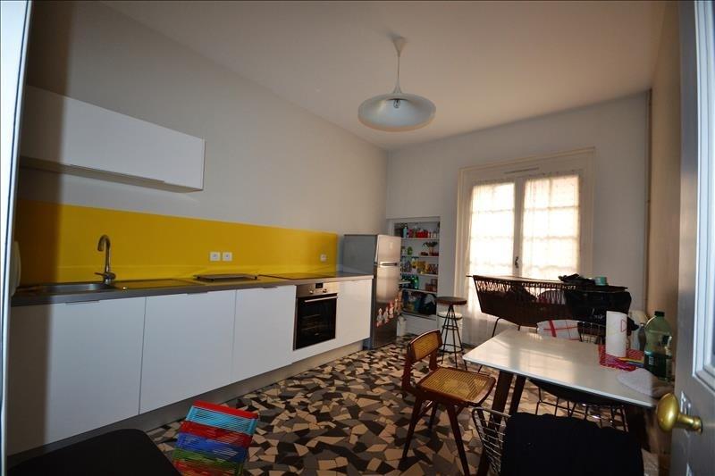 Vendita appartamento Avignon intra muros 269000€ - Fotografia 3
