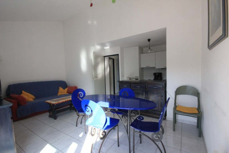 Sale apartment Collioure 163 000€ - Picture 2