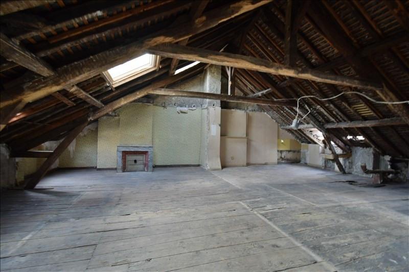 Vente appartement Pau 108000€ - Photo 1