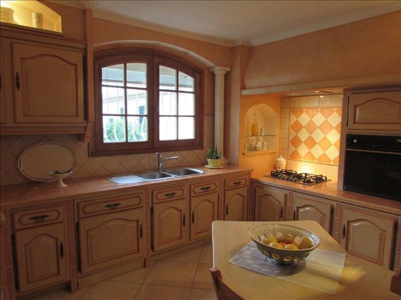 Sale house / villa Beziers 375000€ - Picture 3
