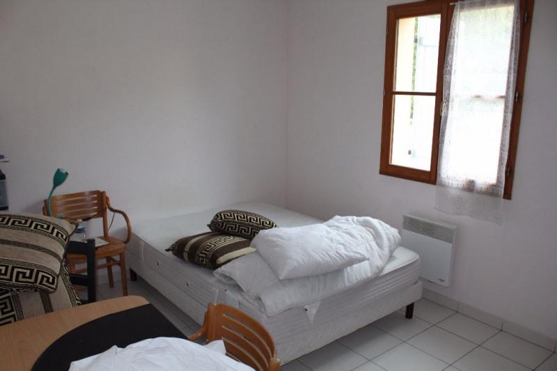 Sale house / villa Meaux 320000€ - Picture 5