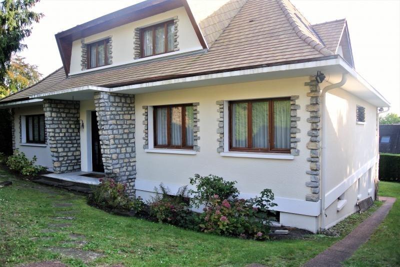 Vente maison / villa St leu la foret 640000€ - Photo 1