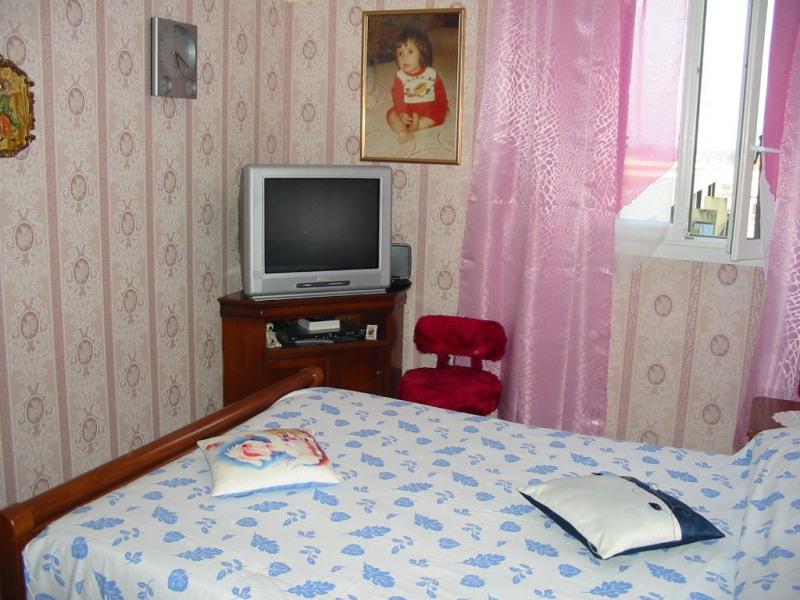 Sale apartment Saint-michel-sur-orge 117000€ - Picture 6