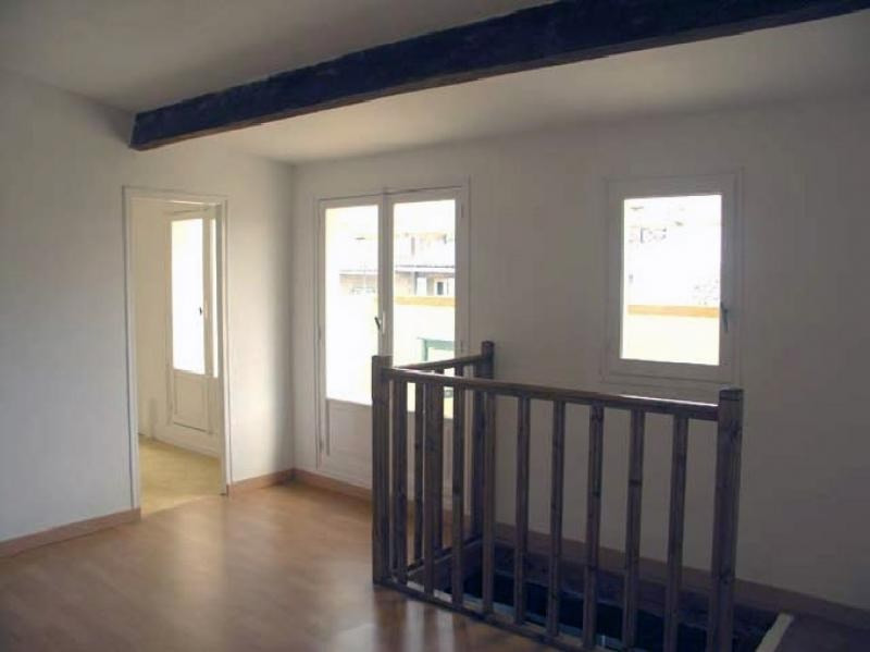 Rental apartment La seyne sur mer 700€ CC - Picture 10