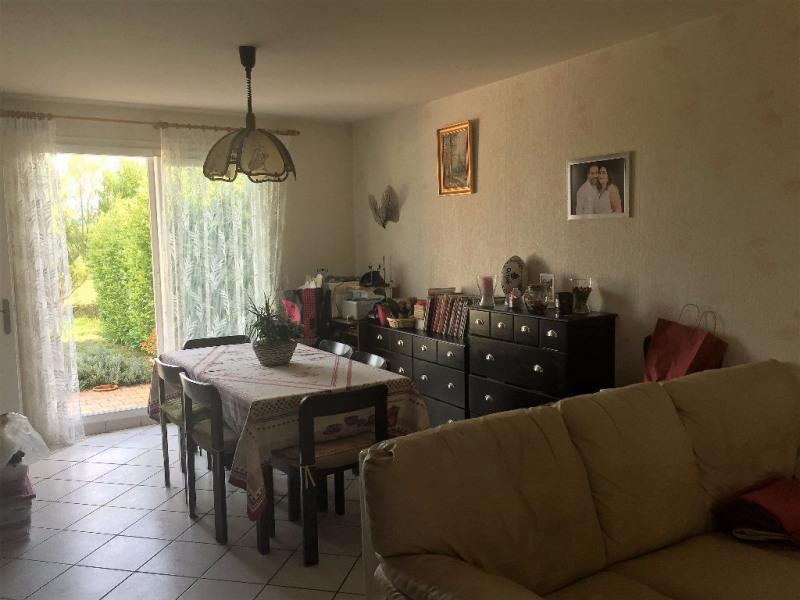 Vente maison / villa La tour du pin 149900€ - Photo 2