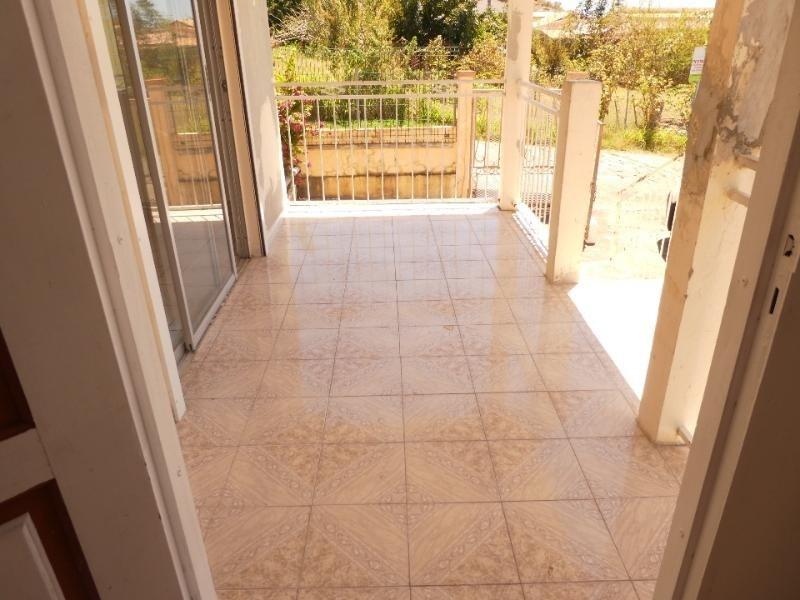 Sale house / villa Les anses d'arlet 225000€ - Picture 3