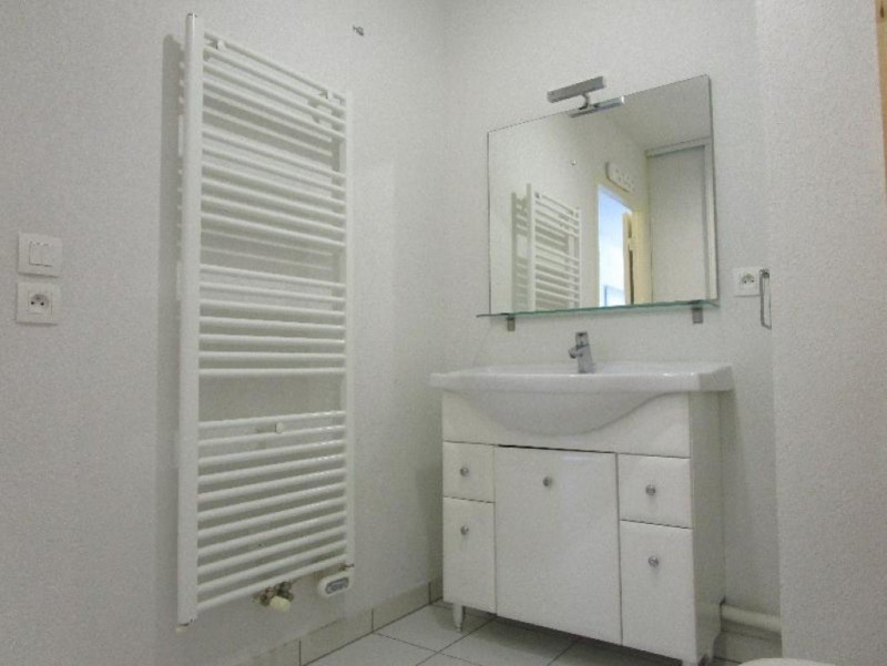 Sale apartment Labenne 117700€ - Picture 5