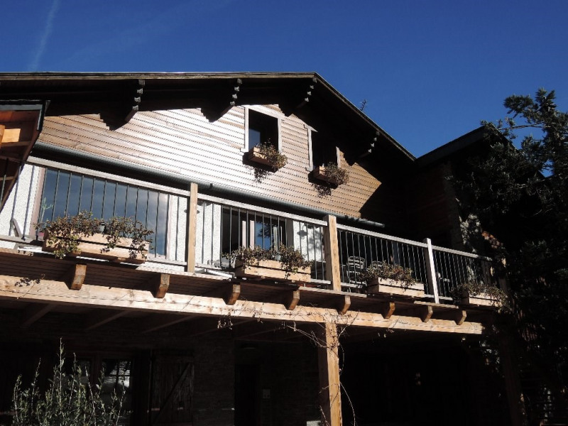 Vente maison / villa Montauban de luchon 680000€ - Photo 14