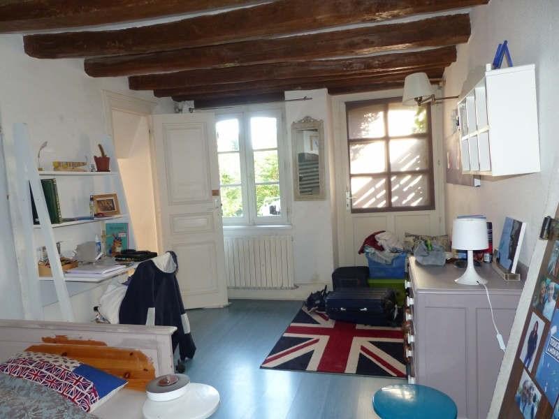Vente maison / villa Neuvy sautour 116000€ - Photo 5