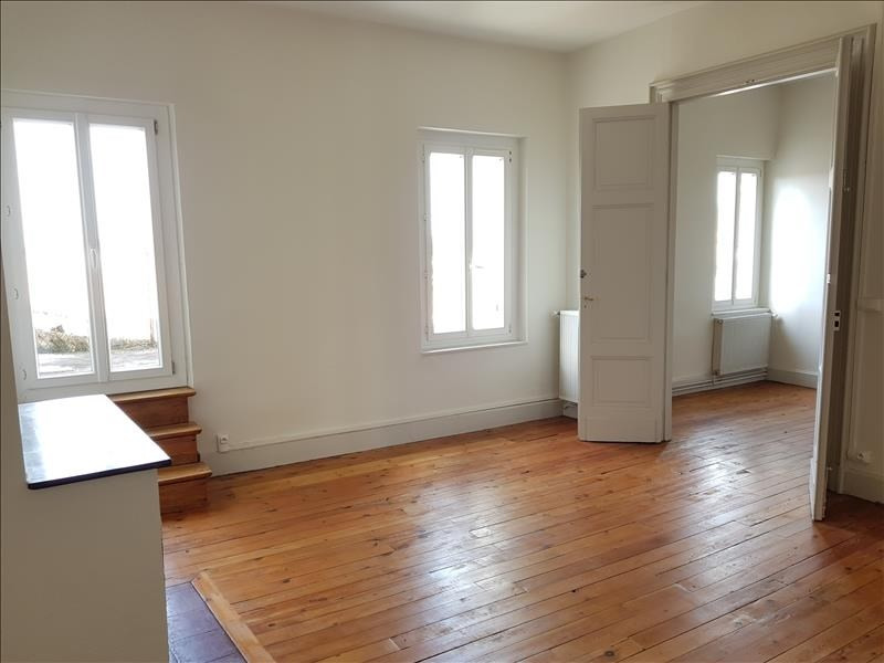 Vente appartement Agen 160 000€ - Photo 4